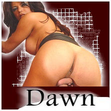 Shemale Dawn gallery image
